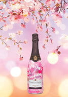 The Cuvée Expression Rosé, a limited edition with a gourmet touch!